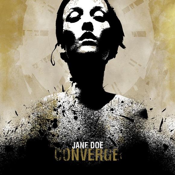 convergejanedoe