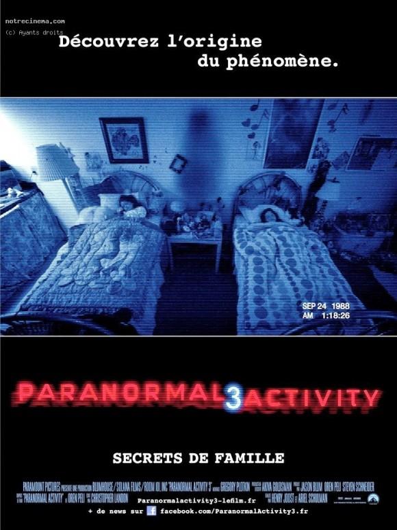 paranormal-activity-3-affiche_358221_37883