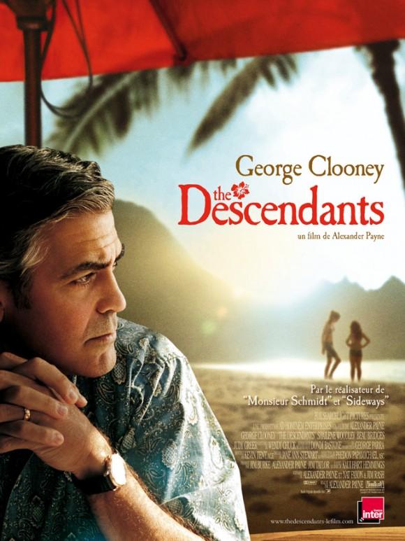 the_descendants