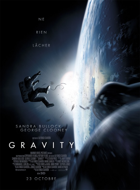 Gravity-Affiche-France
