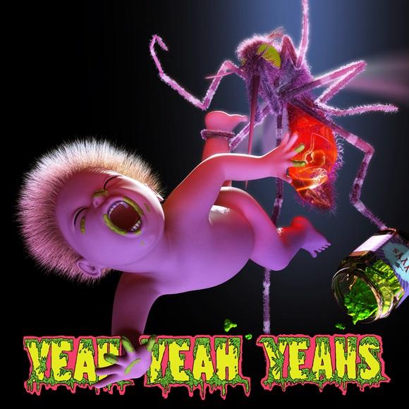yeah_yeah_yeahs_mosquito