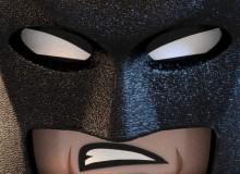 La-Grande-Aventure-LEGO-Affiche-Batman-Batitude