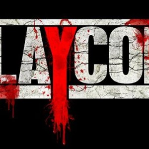 inlaycore
