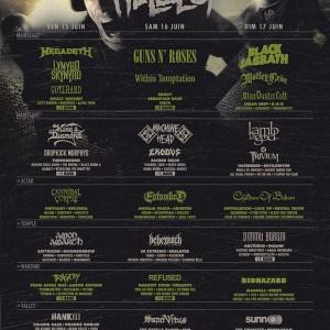 hellfest2012
