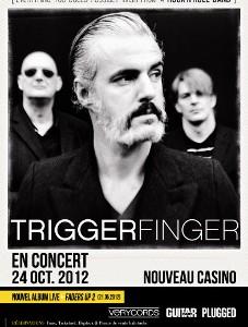2410-Triggerfinger