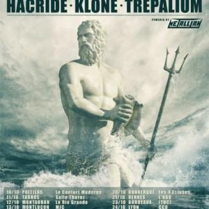 trepalium_klone_hacride_divan_du_monde