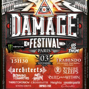 damage-event