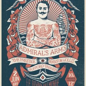 ADMIRALS+ARMS+flyerAA2