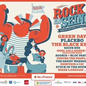 RockEnSeine>4*3.indd