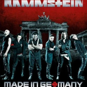 rammstein-bercy-2012