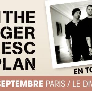 1691045123._dillinger-escape-plan_Paris_2013
