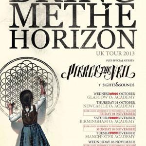 Bring-Me-The-Horizon-UK-Tour-2013