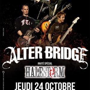 alter-bridge