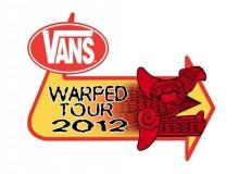 Vans Warped Tour 12
