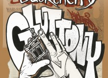 Buckcherry Gluttony