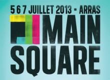 MainSquareFestival2013