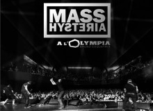 MASS-HYSTERIA---OLYMPIA---Crédit-photo& artwork-Eric-CANTO