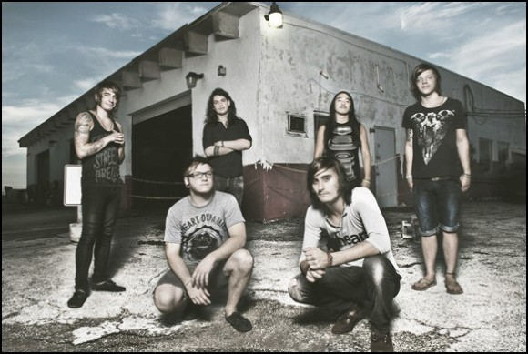 Eagle_We_Came_As_Romans