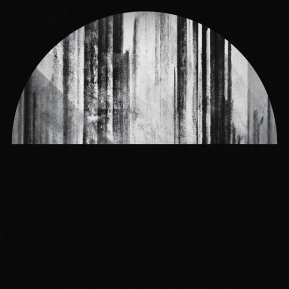 Cult Of Luna - Vertikal II