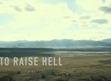 CRAZY TOWN BORN TO RAISE HELL MUSIC VIDEO