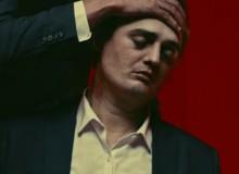 THE LIBERTINES Heart of the Matter music video