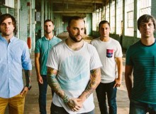 AUGUST BURNS RED GHOST MUSIC VIDEO