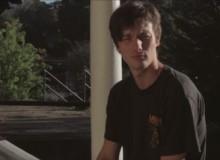DEERHUNTER LIVING MY LIFE MUSIC VIDEO