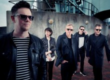 NEW ORDER 2016 MUSIC COMPLETE