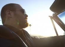 DANNY WORSNOP MEXICO MUSIC VIDEO