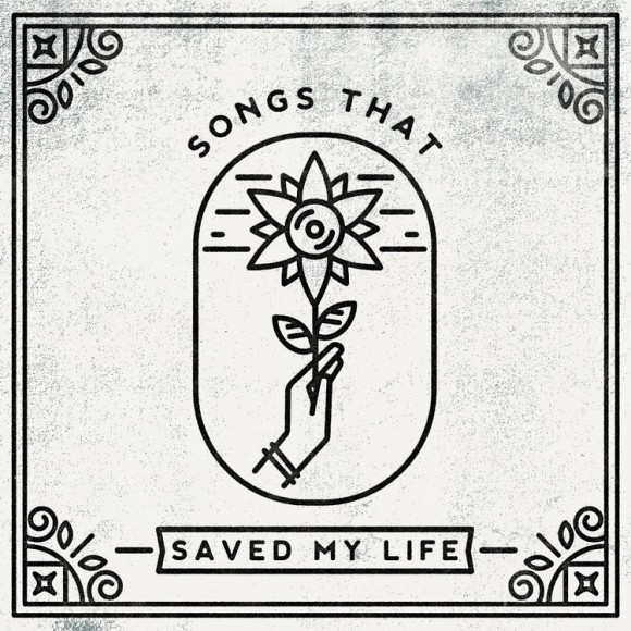 song that saved my life hopeless records