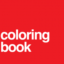 Glassjaw-–-Coloring-Book