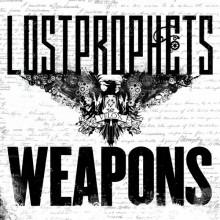 Lostprophets-Weapons-Cover-Artwork