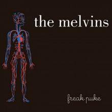 Freakpuke-cover