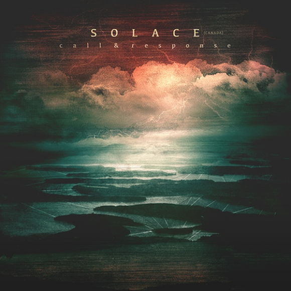 Solace - Call _amp_ Response