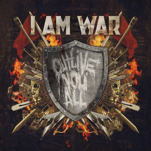 i-am-war-outlive-you-all