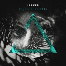 48. Issues - Black Diamonds EP