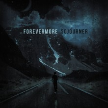 53. Forevermore - Sojourner