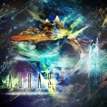 57. Auras - Panacea EP