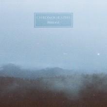 58. Chronographs - Nausea EP