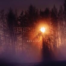 69. Senses Fail - Renacer