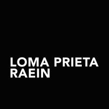 LOMA PRIETA