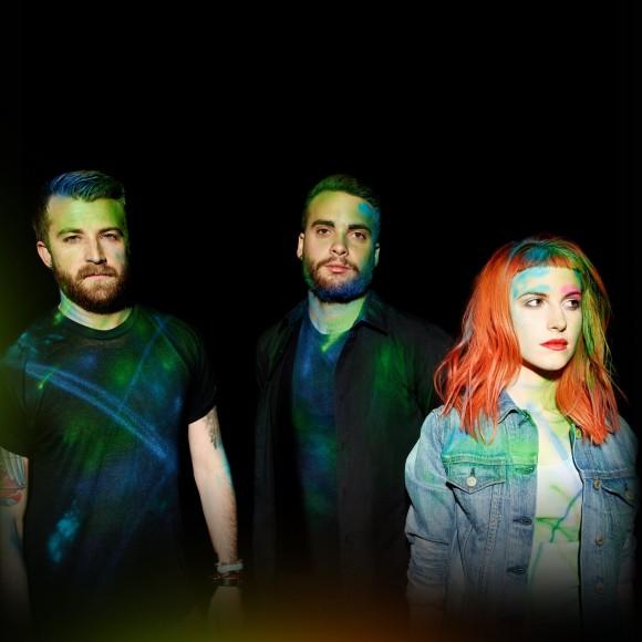 Paramore_-_Paramore