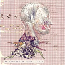 Un Automne de Plus — 2010