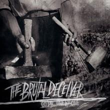 brutaldeceiver
