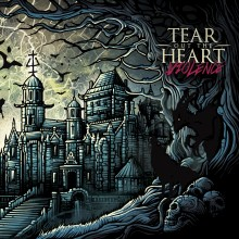 tear-out-the-heart