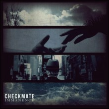 76. Checkmate - Immanence