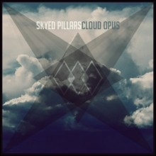 79. Skyed Pillars - Cloud Opus