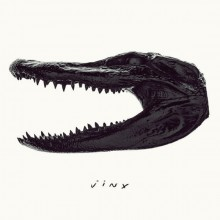 85. Weekend - Jinx