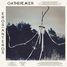 OATHBREAKER