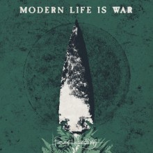 modern-life-is-war-fever-hunting-e1373907365937